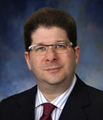JP Rubin, MD Plastic Surgery Associate Professor