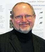 McGowan Institute affiliated faculty member Dr. Michael Lotze