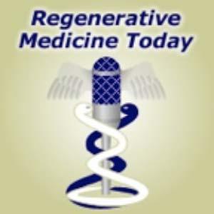 Regenerative-Medicine-Podcast