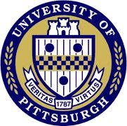 pitt_logo