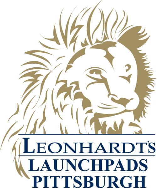 Leonhardt Logo