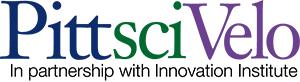 PittsciVelo_IIPartner_Logo1