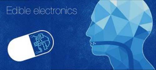 edible-electronics