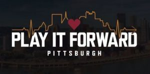 3b PlayItForwardPgh logo